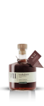 IOULIATIKO BOUTARI, dry wines,high alcoholic content,sweet, sun-dried wines with a rich aroma and full taste,wine with dried fruit,wine with nuts,wine and coffee and cocoa,