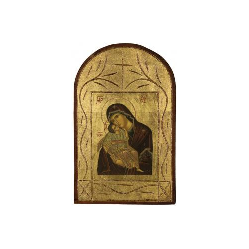 Byzantine orthodox icons,Icon sculptured,Christ in the arms of Mary,Icon painting,σκαλιστή εικόνα,ο Χριστός στην αγκαλιά της Παναγίας,