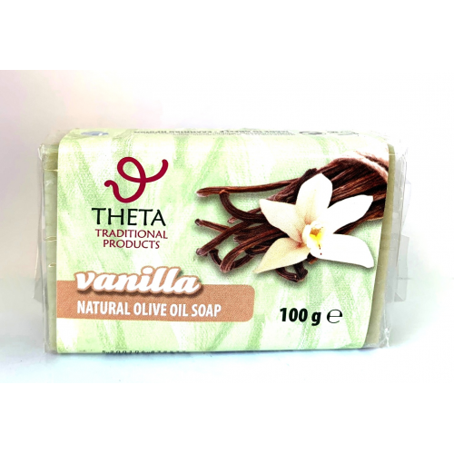 vanillaPerfumes-to-change-your-mind,Olive oil soap with vanilla,wonderful aroma of vanilla gives a feeling of wellbeing & calmness,vanilla soap Antioxidant and anti-irritant properties,