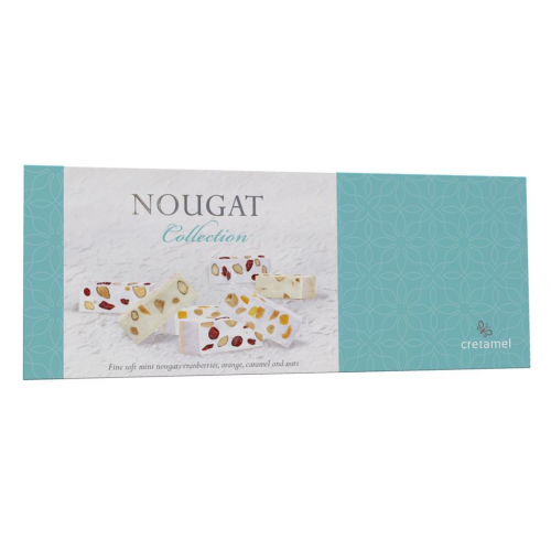 traditional nougat,nougat collection,nougats in  weekly diet,special source of energy for the body,nougats,