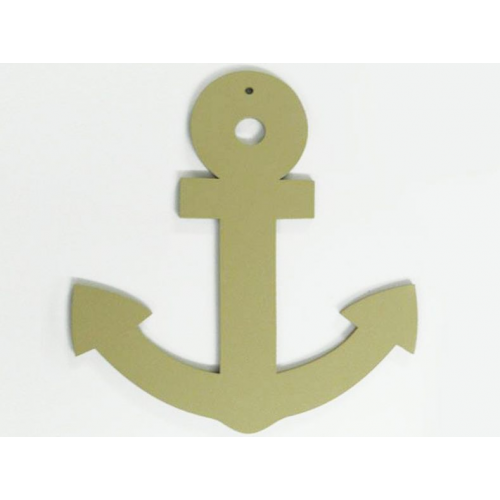 Giant wooden anchor,wooden anchor,anchor,agkira,agkyra,kids room,anchor for decoration,
